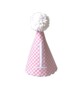 Storybook Goods LLC Preppy Party Hat