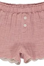 Beatrix Shorts