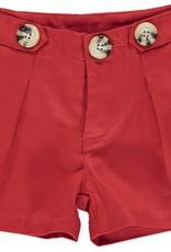 Vignette Hattie Shorts