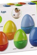 HABA Shakin Eggs Toy