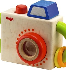 HABA Capture Fun Toy