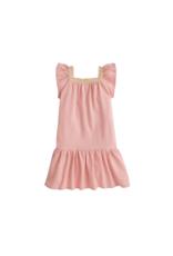 Little English Kayce Dress