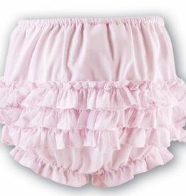 Sarah Louise Ruffle Panties