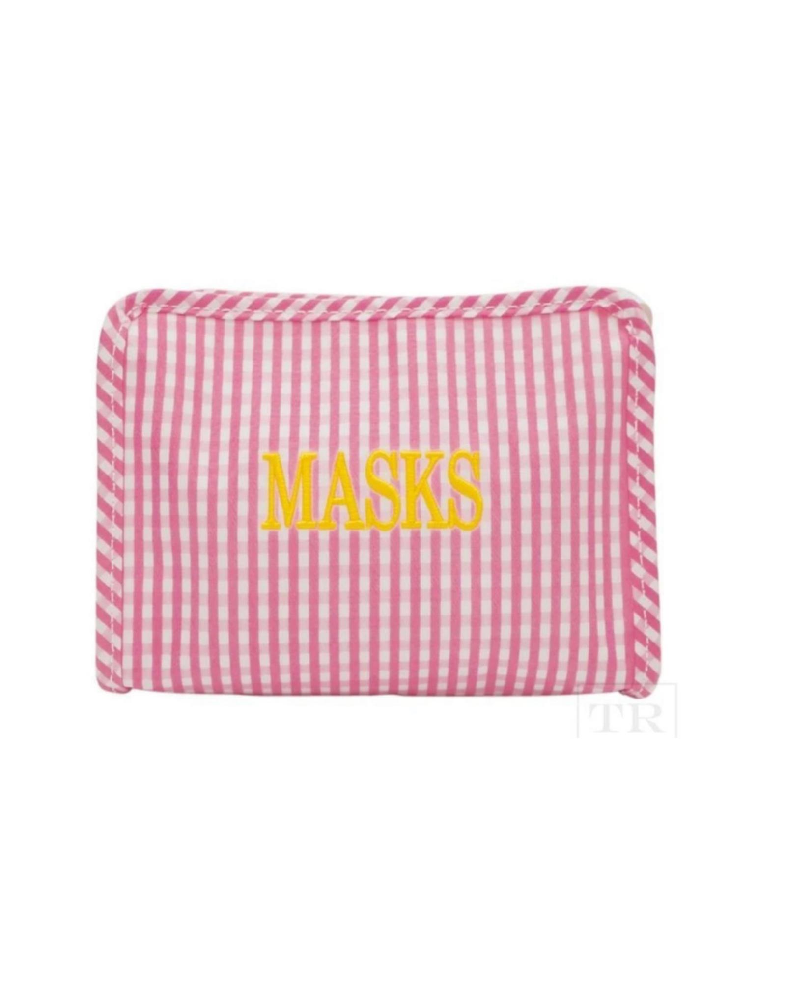 TRVL Design Roadie Masks Bag