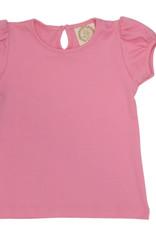 The Beaufort Bonnet Company Pennys Play Shirt Short Sleeve