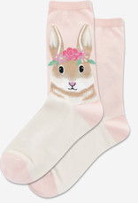 Hot Sox Fun Socks