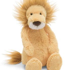 Jelly Cat Bashful Lion Small