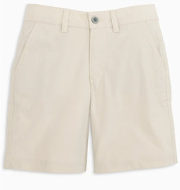 Southern Tide T3 Gulf Shorts
