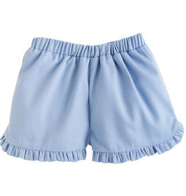 Little English Tulip Shorts