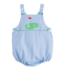 Little English Golf Barnes Bubble