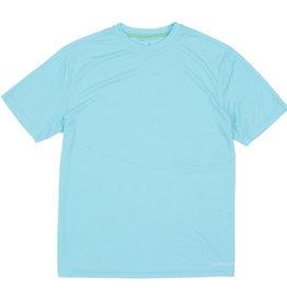 Properly Tied Flight Cool Tech Short Sleeve Shirt