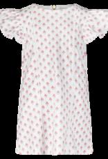 Lila and Hayes Lila Hayes Marlowe Dress
