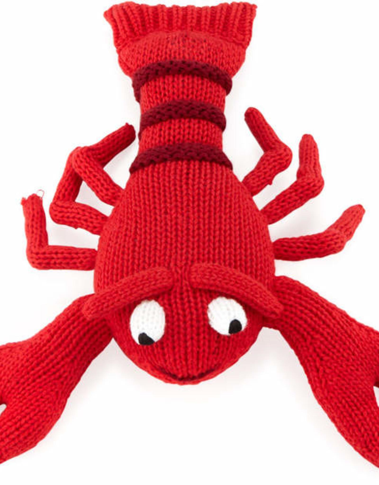 "Zubels 7"" Lobster"