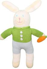 """Zubels 7"""" Bunny"""
