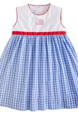 Little English Marisa Dress