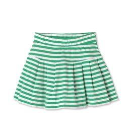 Classic prep Joy Skirt