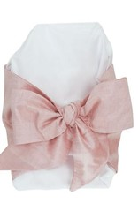 The Beaufort Bonnet Company Bow Sawddle Silk