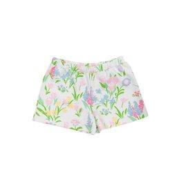 The Beaufort Bonnet Company Shipley Shorts