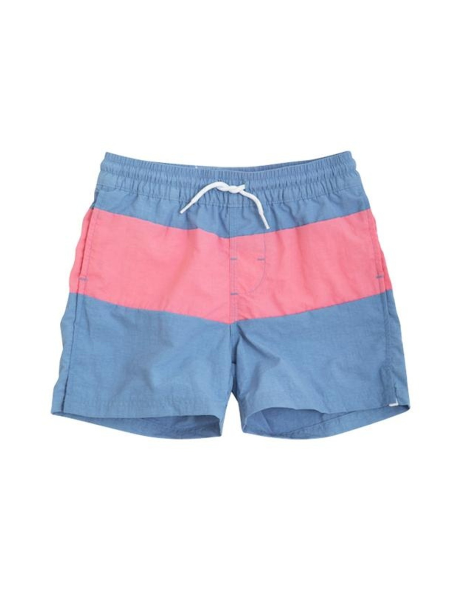 The Beaufort Bonnet Company Country Club Colorblock Trunk