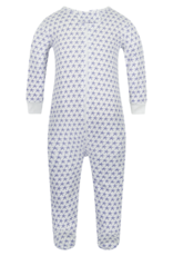 Lila and Hayes Parker PJs