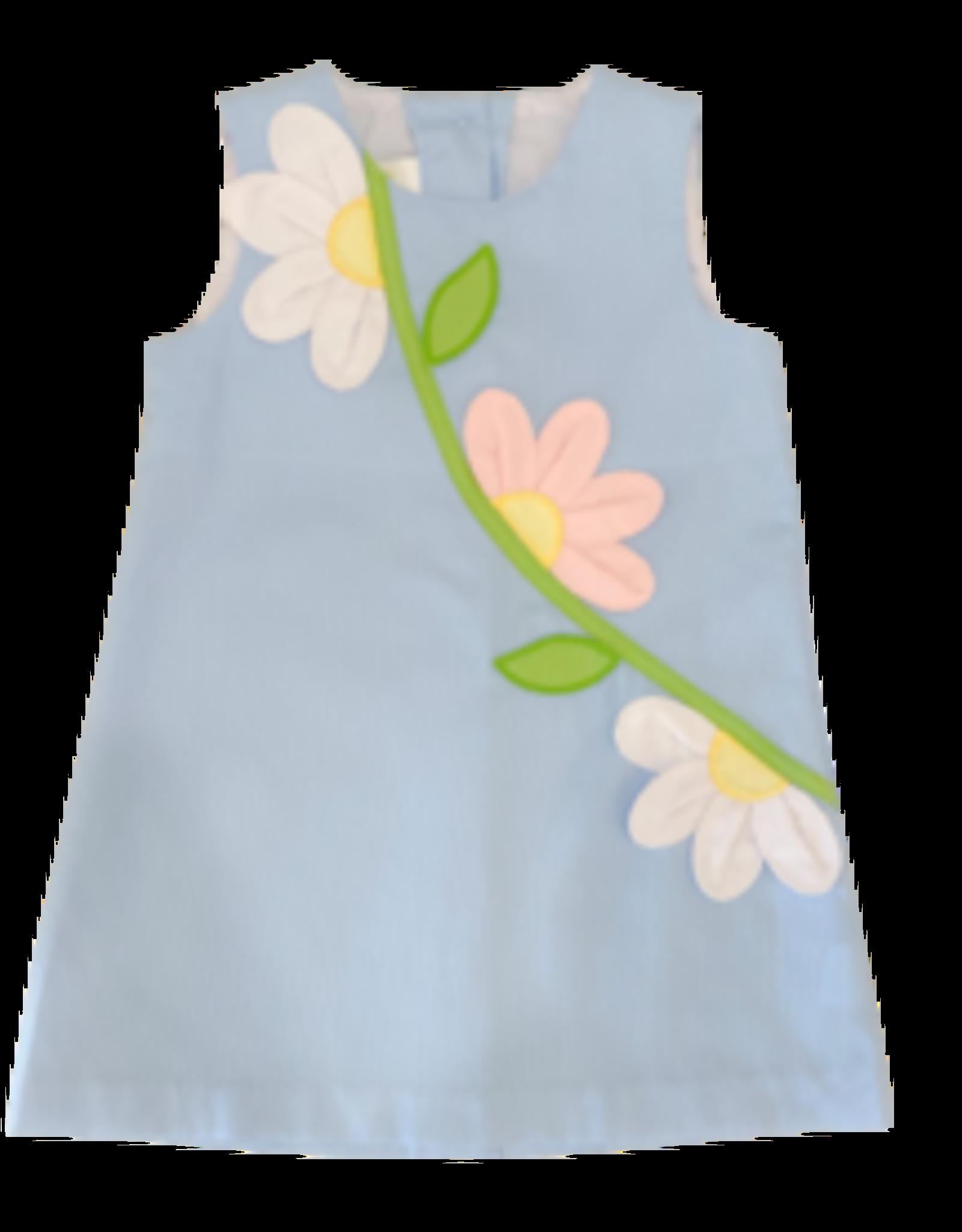 Zuccini Daisy Sloane Dress