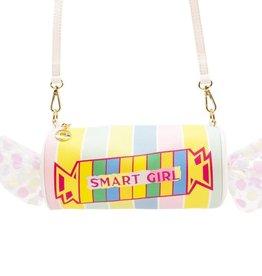 Bewaltz Smart Girl Handbag
