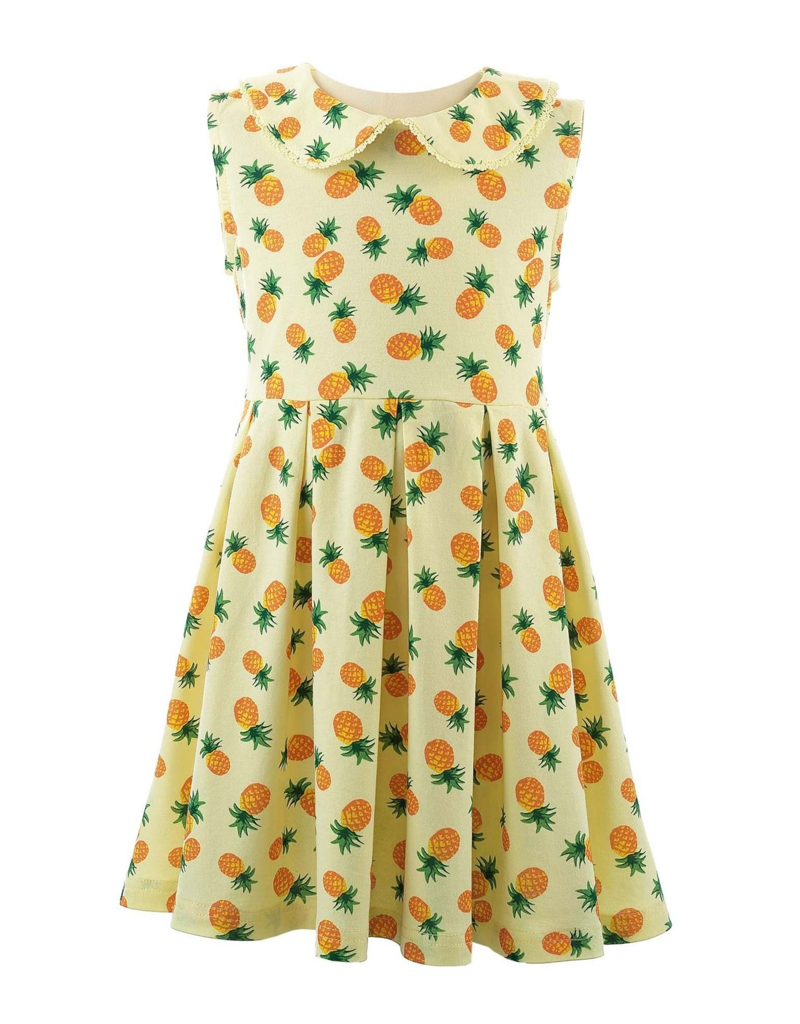 Rachel Riley Rachel Riley Jersey Dress