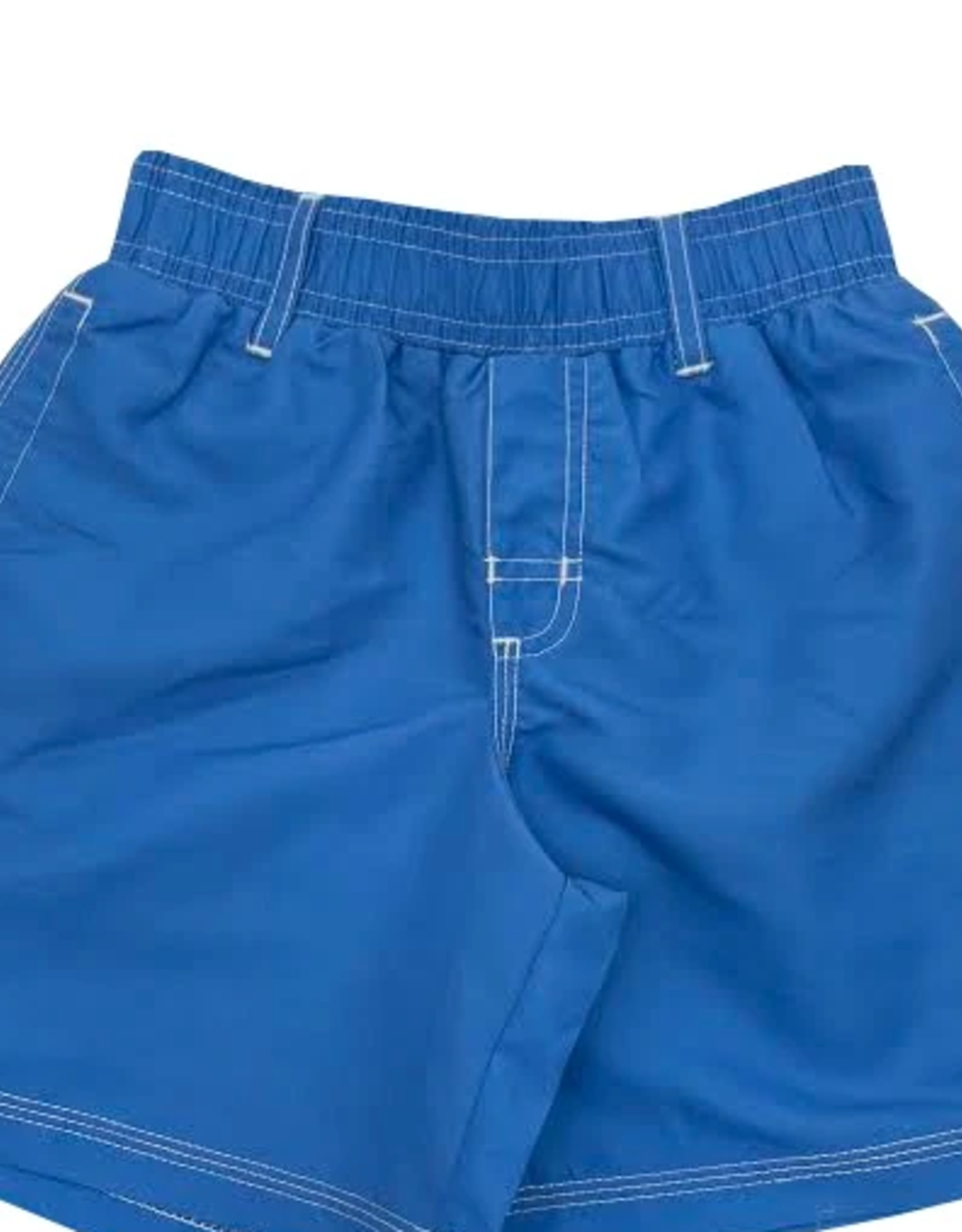 SouthBound Performance Shorts