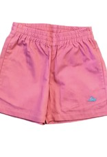 SouthBound Play Shorts