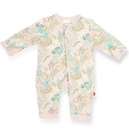 Magnetic Me Coral Cay Magnetic Coverall