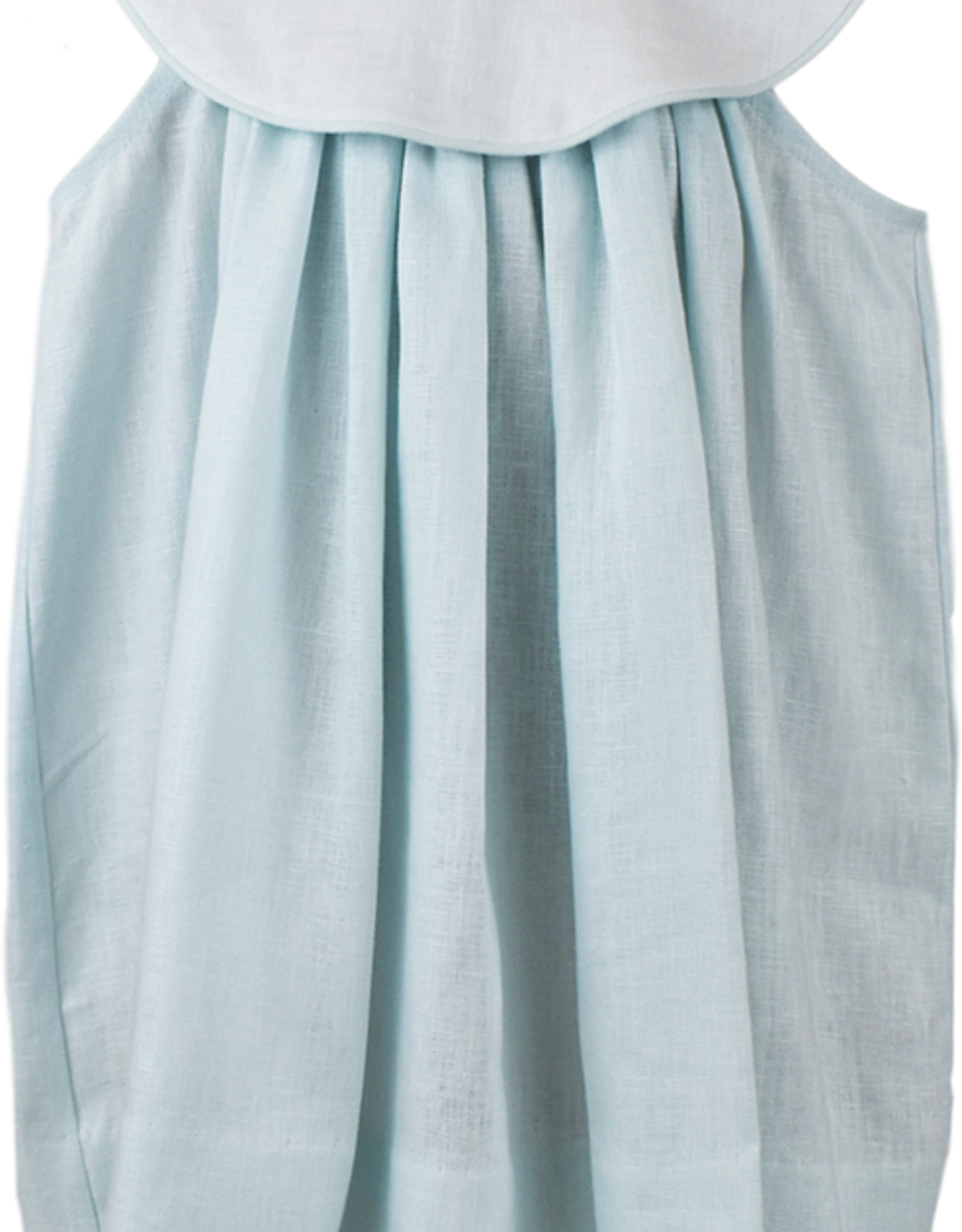 LullabySet Living The Legacy Sandra Dress
