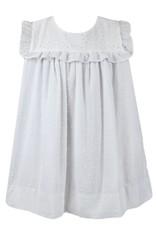 LullabySet Living The Legacy Charming Dress