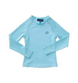 Prodoh Arctic Rashguard Shirt