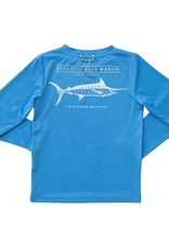 Prodoh Blue Marlin Sunshirt