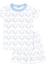 Magnolia Baby Golf Short Pajama