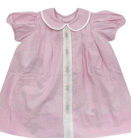 Remember Nguyen Pink Mabel Dress