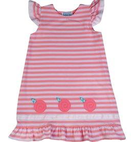 Funtasia Too Roses Knit Dress