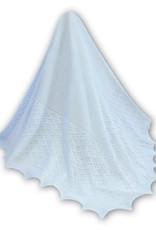 Shawl Blanket