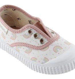 Victoria Victoria Shoes Style 1366138