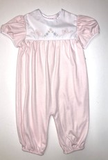 Auraluz Girls Converter Pink Bow