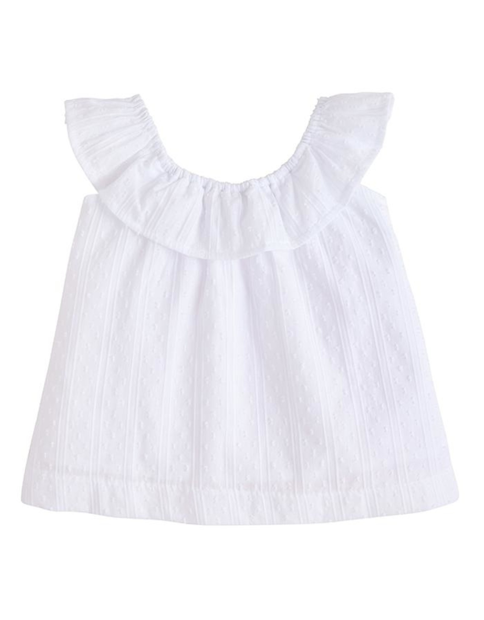 Bisby Kate Top