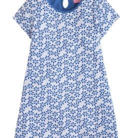 Bisby Carmen T-Shirt Dress