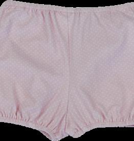 LullabySet Munro Bloomer - Pink Dot