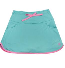SET Tiffany Tennis Skort