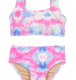 Shade Critters Cotton Candy Bikini