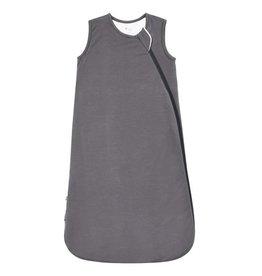 Kyte Baby Sleep Bag Charcoal 1.0