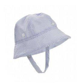 The Beaufort Bonnet Company Beaufort Bucket Hat