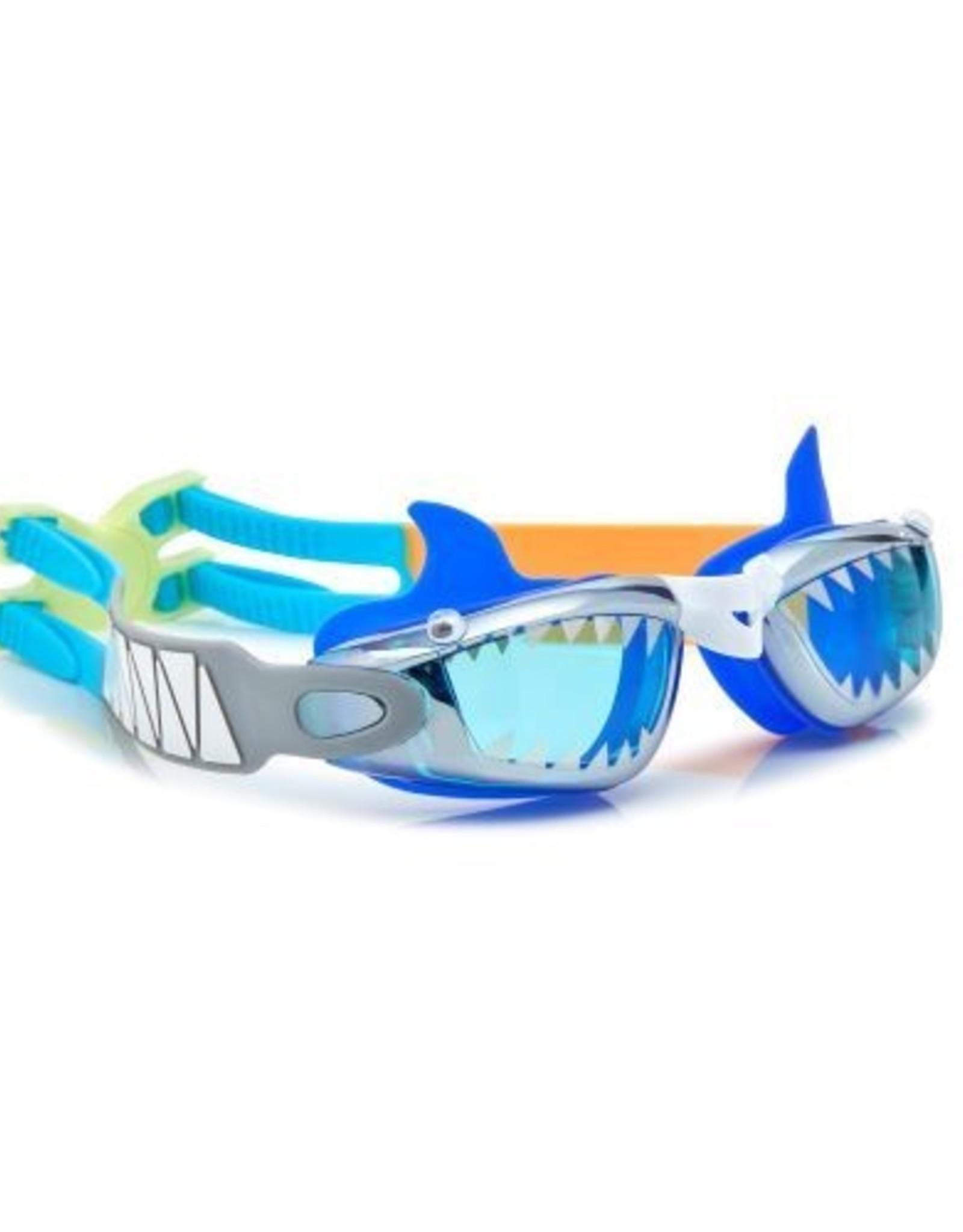 Bling2O Bling2O Boys Goggles