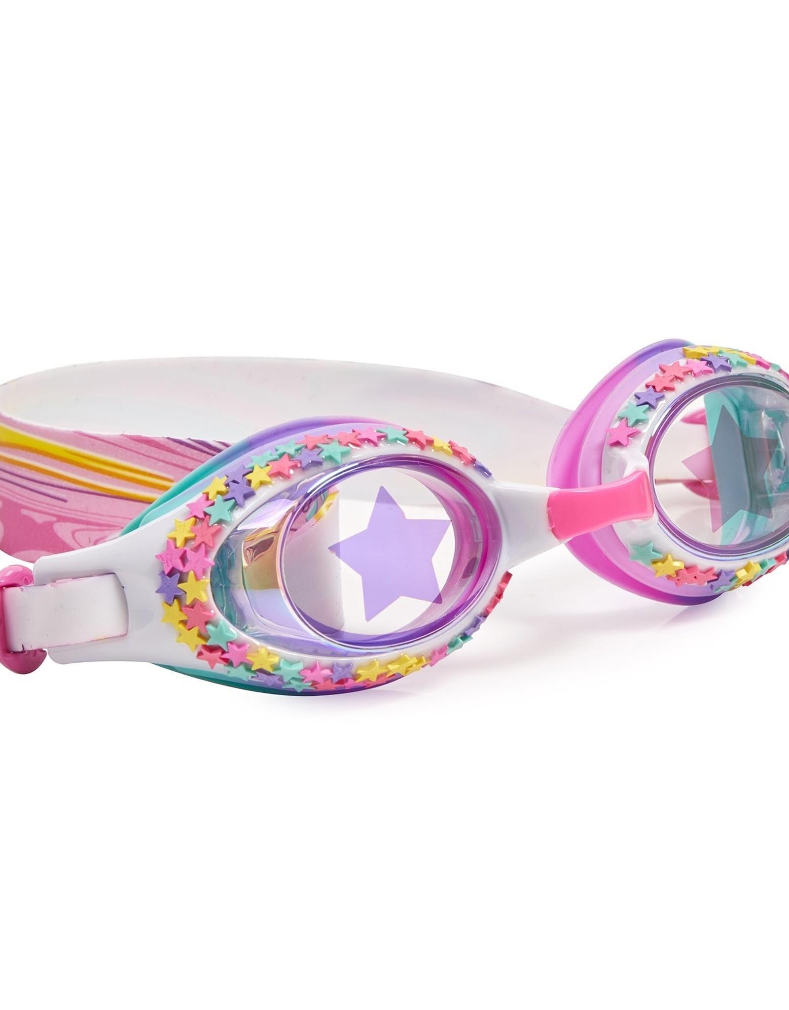 Bling2O Bling20 Girls Fireworks Goggles