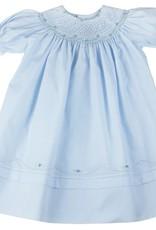 Feltman Brothers Rosette Bishop Dress